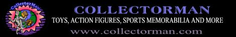 www.collectorman.com